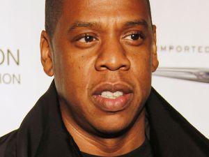 Jay Z 2011