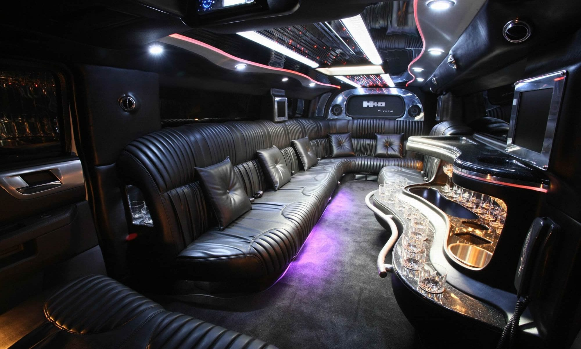 Prom Limo Rentals Prom Limo Long Island Prom Limo Bus