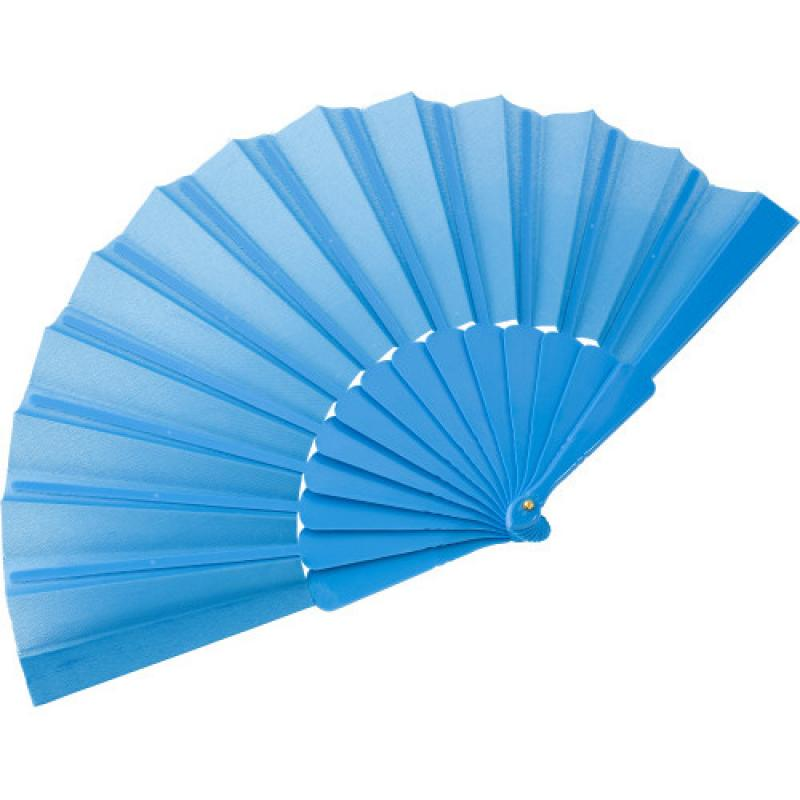 Its a 2 in one mockup one scene has just the fan in a. Promotional Fan Fabric Hand Held Fans Promobrand Promotional Merchandise Swag London Uk Promotional Branded Merchandise Promotional Branded Products L Promotional Items L Corporate Branding Gifts L Promotional Branded Merchandise