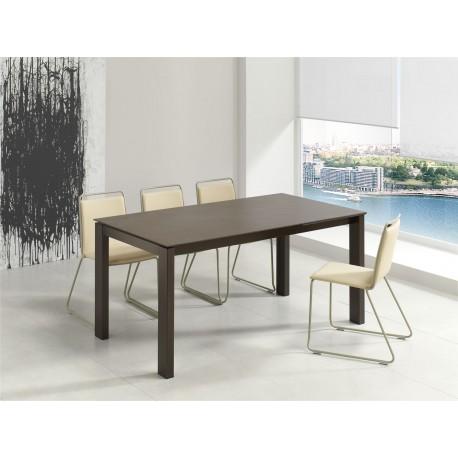 Acheter table plateau ceramique  Accessoire cuisine inox
