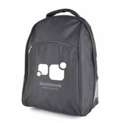 Conference & Laptop Bags