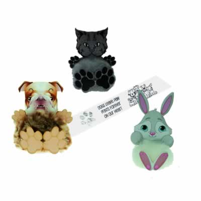 AB5 Pets from Home