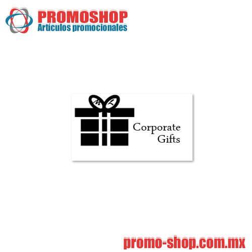 catalogo Corporate Gifts