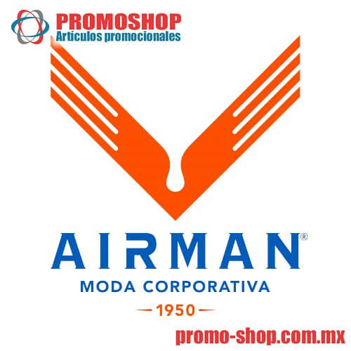 marca AIRMAN