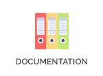 Kerio | A multipurpose creative WordPress for multiple uses - 2