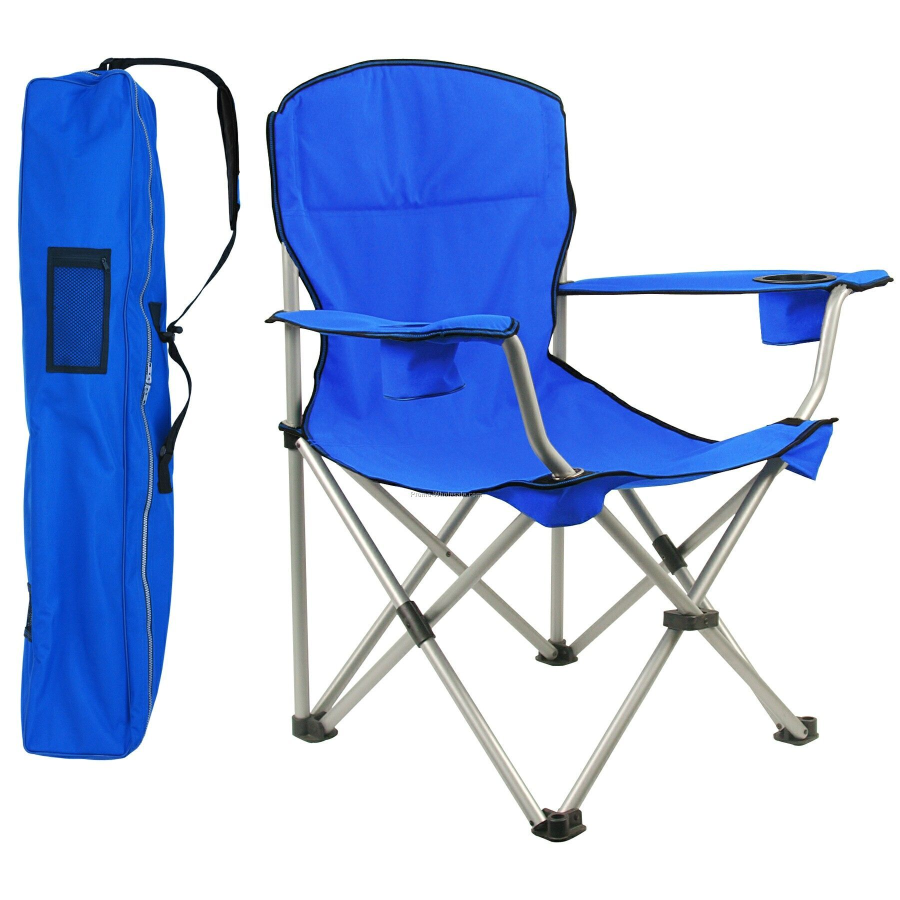 Folding Chairs In Bulk Gardener Folding Chair With 5 Gardening Tools Wholesale China