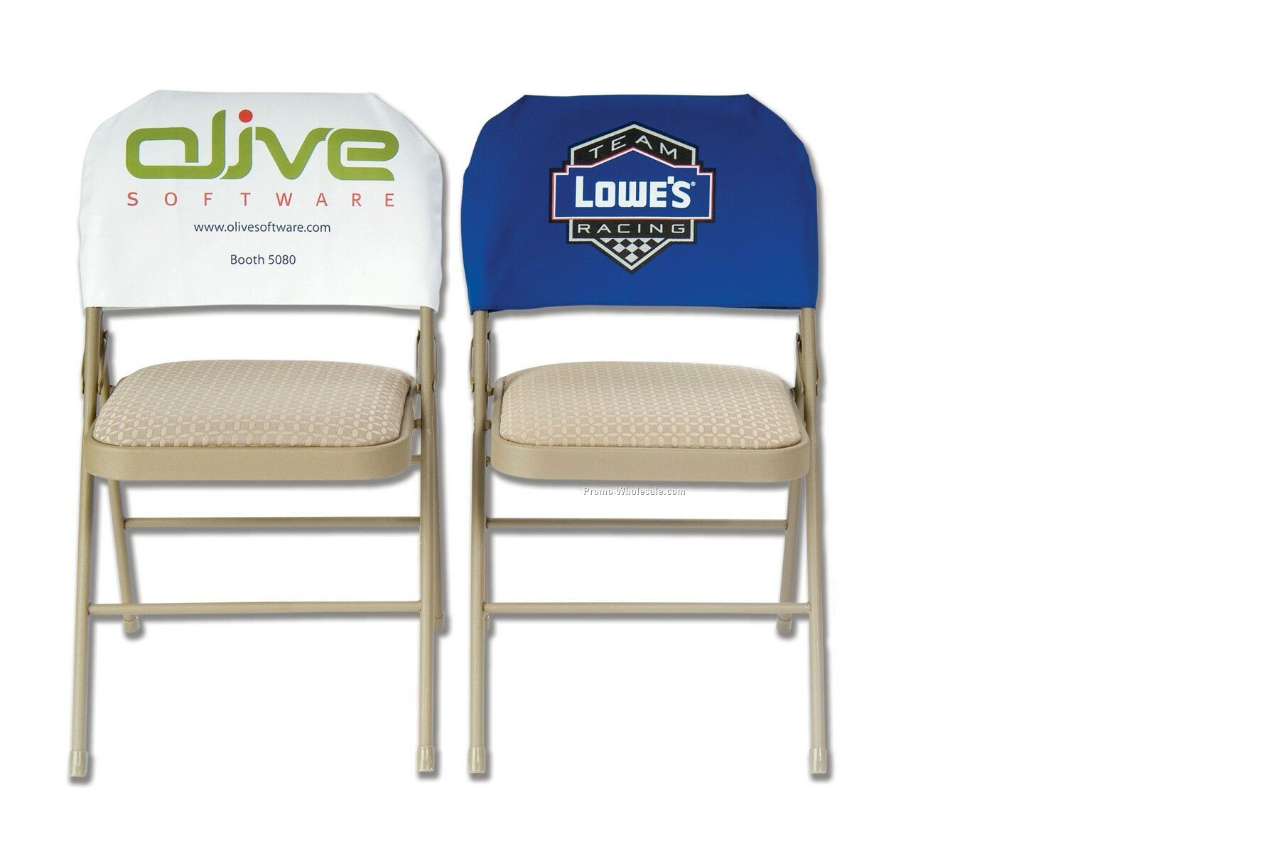 Chair Back Covers Covers China Wholesale Covers