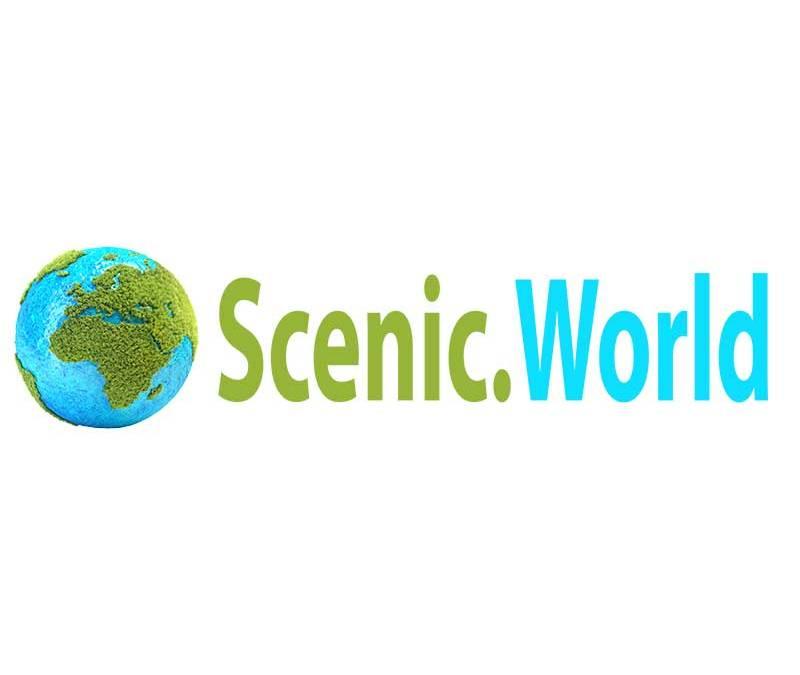 Scenic World