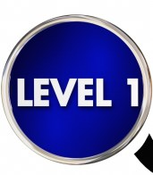 Kyusho Jitsu Instructor Certification Courses Level 1