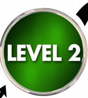 Level 2 Instructor Certification
