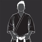 Kyusho Jitsu Instructor Certification