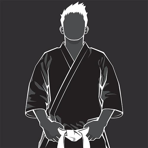 Kyusho Jitsu Home Study Courses