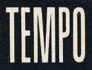 Attack with Tempo