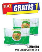 Harga Lemonilo Di Indomaret : harga, lemonilo, indomaret, Promo, Harga, Lemonilo, Terbaru, Minggu, Katalog, Hemat.id
