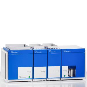 analise-de-agua-e-toc-acquray-series