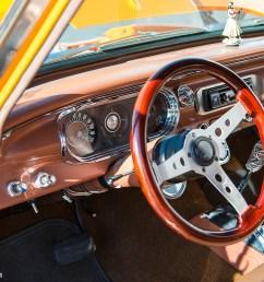 1963 nova wagon 3 [ 1920 x 1281 Pixel ]