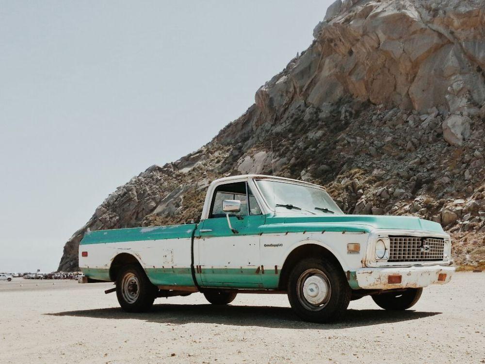 medium resolution of 1971 chevy c20 pickup