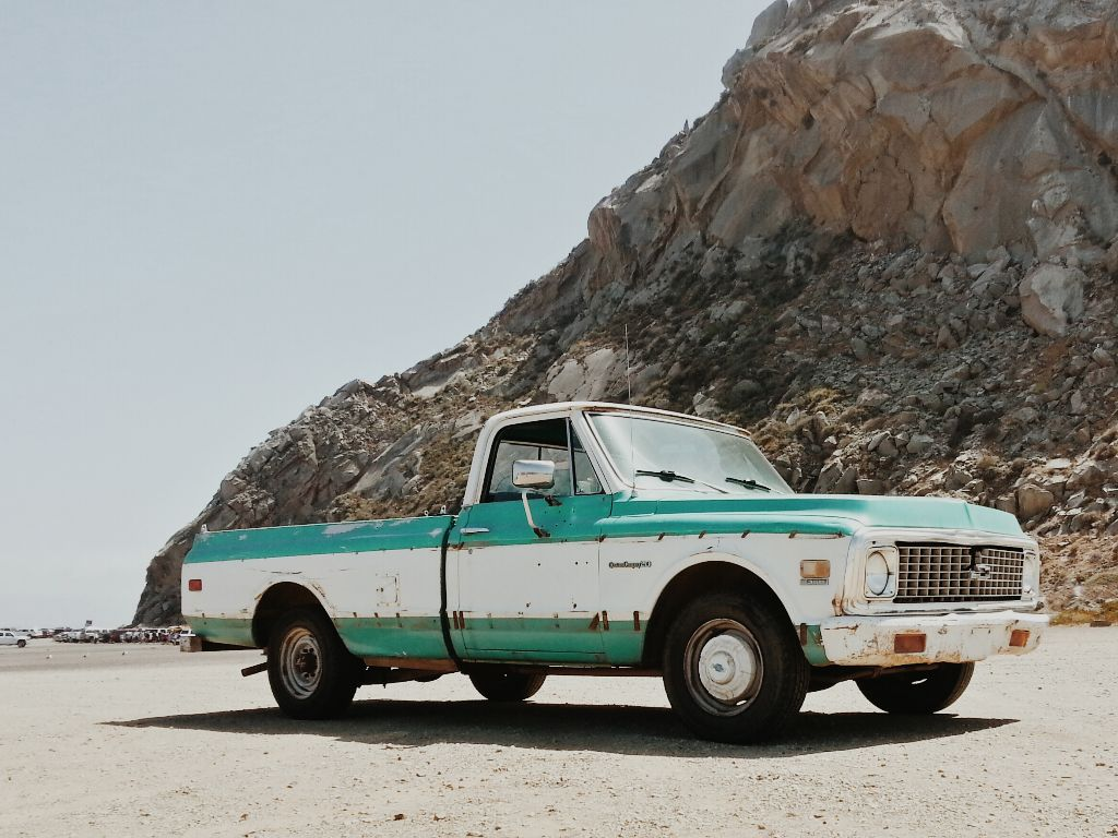 hight resolution of 1971 chevy c20 pickup