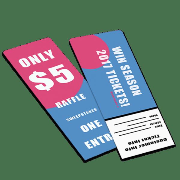 ticket-thumb