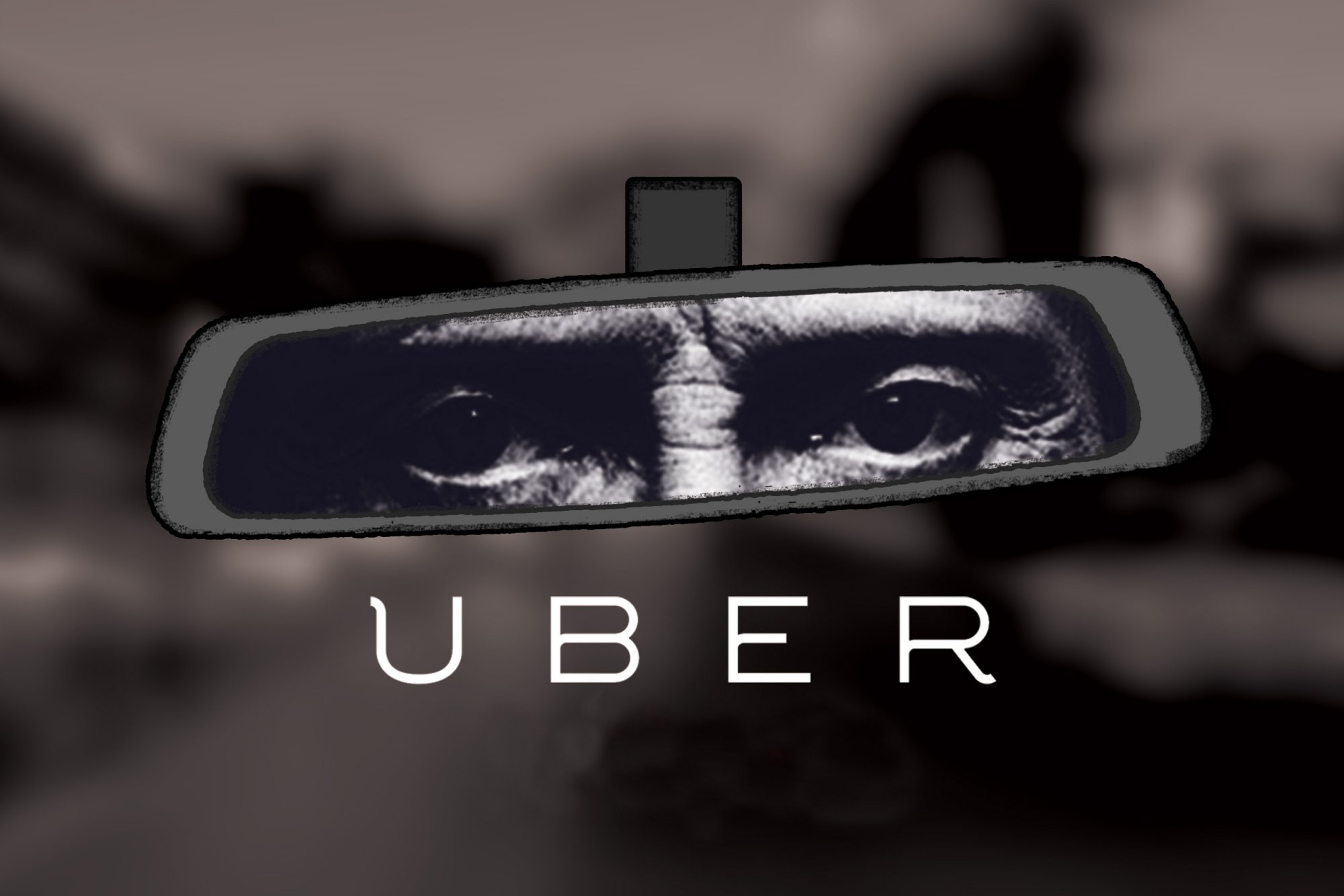 Find out is Uber Safe Everything you need to know  PromoAffiliates