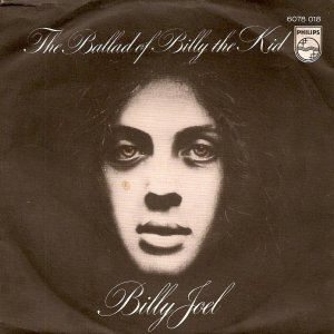 billy-joel-the-ballad-of-billy-the-kid