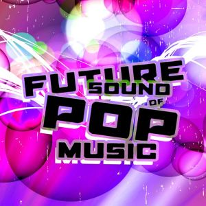 The Future of Pop Music