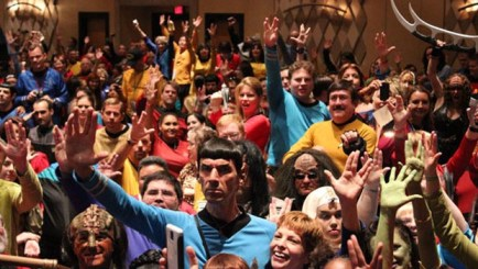 star-trek-costume-world-record