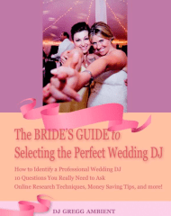 Brides_Guide_Perfect_Wedding_DJ_New_Cover_blog