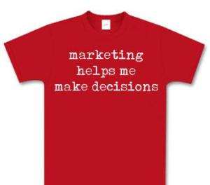marketing-helps-me-make-decisions