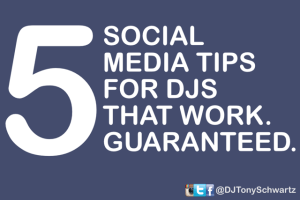 5-social-media-tips-that-work