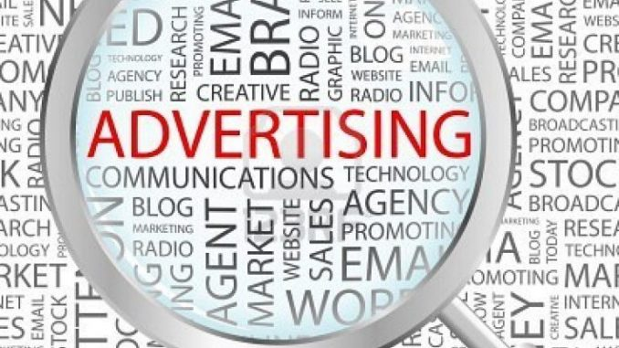 Advertising-2_old-768×768-678×381