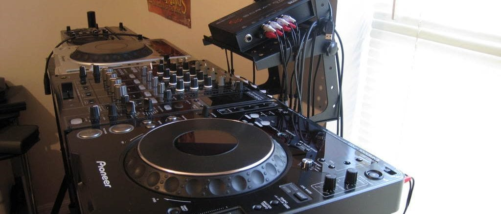 DJ-Set-Up-1024×438-1024×438