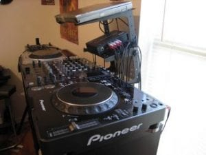 DJ-Set-Up_old-326×245-300×225