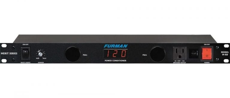Furman-Power-Conditioner-1024×1024-1024×438-768×329