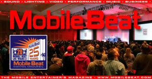 Mobile Beat 2016