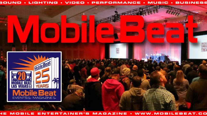 Mobile-Beat-2016_old-678×381