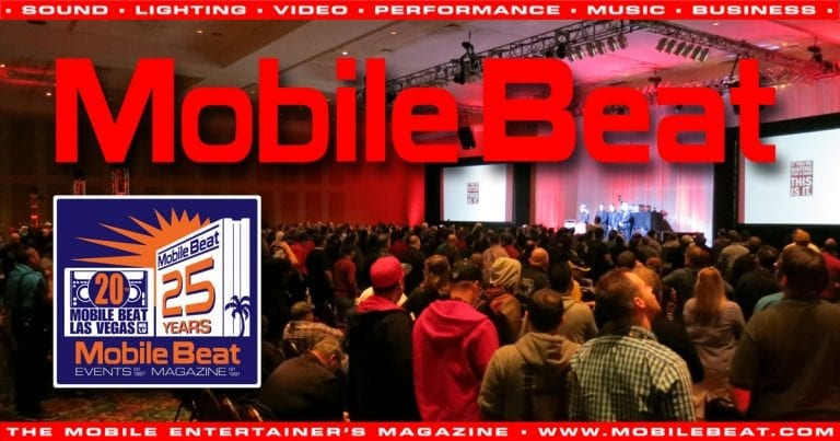 Mobile-Beat-2016_old-768×403