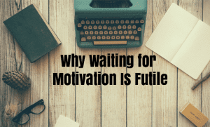 Motivation-2-300x181_old-300×181