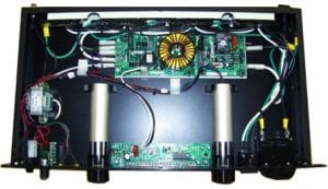 Power-Conditioning-Fig-B-300×173