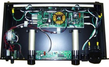 Power-Conditioning-Fig-B1-350x215_old
