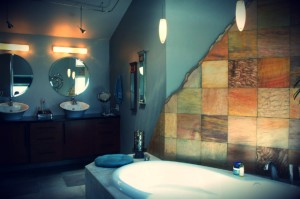 1/2 Bath Remodeling Ideas