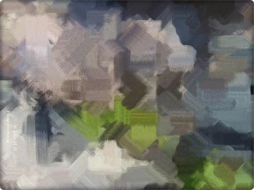 dscn9790_painting5ra