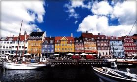 Kobenhavn-Nyhavn