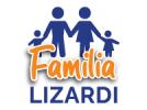 ¡Somos una gran familia! Promovemos actividades que promuevan la unión entre todos los que formamos parte del Colegio Lizardi.