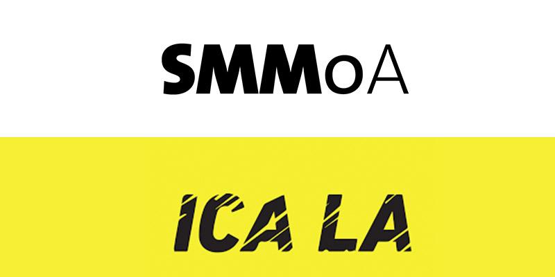 Cambio de Imagen corporativa de Museo (ICA)