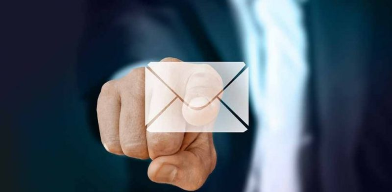 Como afecta la RGPD al email marketing