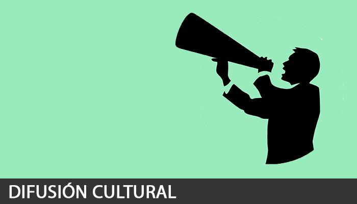 ¿Qué es un Gestor Cultural?