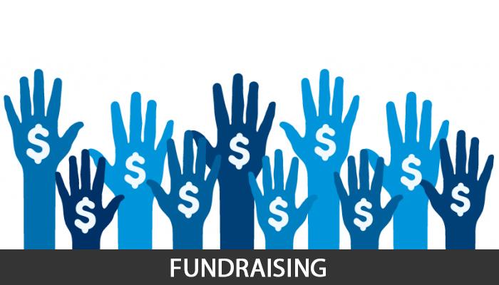 La importancia del Fundraising en un Proyecto Cultural