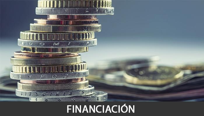 Consejos para Obtener Financiación: Empresas Privadas