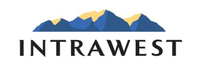 LOGO-intrawest